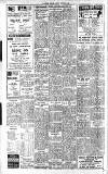 Cheshire Observer Saturday 01 September 1945 Page 2