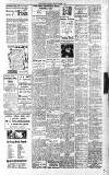 Cheshire Observer Saturday 01 September 1945 Page 3