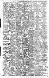 Cheshire Observer Saturday 01 September 1945 Page 4