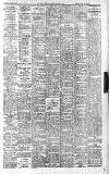Cheshire Observer Saturday 01 September 1945 Page 5