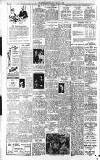 Cheshire Observer Saturday 01 September 1945 Page 6