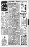 Cheshire Observer Saturday 01 September 1945 Page 7