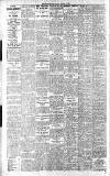 Cheshire Observer Saturday 01 September 1945 Page 8