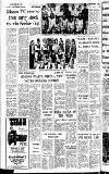 7-OBSERVER, FRIDAY, /oth MAY, 1974 Chester and District League