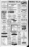 OBSERVER, FRIDAY, 28th JUNE, 1974-35