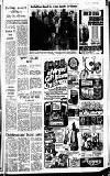 OBSERVER, FRIDAY, sth DECEMBER, 1975-15 SAVE ON 11RES 3 SPECK MI MICHELIN .., ZX RADIALS, 155x12 1 x MI N.