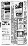 TV, HMV Min black ;4nd white. serviced this week. C26.—Tel. Kinneyton WO. P2IOCI