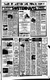 • OBSERVER. FRIDAY, 23rd SEPTEMBER, 1977 19 LES BY At~CTI~N AND PRIVATE TREATY SWITEMiII ' D E Evans FSVA J R McGams FSVA FRVA J R Thompson FMCS FRVA J II Heston FMCS M D Evans J F 'Won BSc (Est Man) FRCS