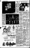 30 OBSERVER, FRIDAY, 4th NOVEMBER, 1977 S Liu .1i g ht tress teachers officials -sergy. hgal to Council/Manweb worth roadworks