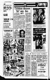 SNOW Wllll.lll CHILDREN'S TEENS MATERNITY SALE STARTS THURSDAY, 25th DECEMBER, 1978. Drastic radactians AN main Coats, Drams Amnia etc 111111011111