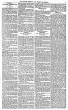 Cheshire Observer Saturday 04 February 1854 Page 5