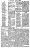 Cheshire Observer Saturday 04 February 1854 Page 6