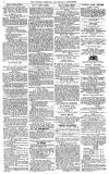 Cheshire Observer Saturday 04 February 1854 Page 8