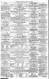 Cheshire Observer Saturday 13 May 1854 Page 2