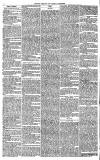 Cheshire Observer Saturday 20 May 1854 Page 4
