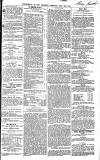 Cheshire Observer Saturday 20 May 1854 Page 5