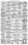 Cheshire Observer Saturday 27 May 1854 Page 2