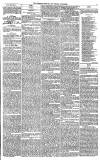 Cheshire Observer Saturday 27 May 1854 Page 3