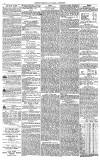 Cheshire Observer Saturday 27 May 1854 Page 4