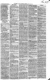 Cheshire Observer Saturday 27 May 1854 Page 5