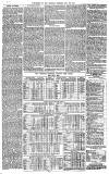 Cheshire Observer Saturday 27 May 1854 Page 6