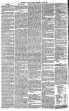 Cheshire Observer