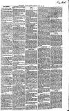 Cheshire Observer Saturday 08 July 1854 Page 5
