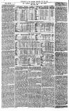 Cheshire Observer Saturday 08 July 1854 Page 6