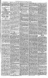 Cheshire Observer Saturday 15 July 1854 Page 3