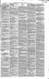 Cheshire Observer Saturday 15 July 1854 Page 5