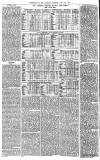 Cheshire Observer Saturday 15 July 1854 Page 6