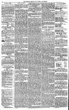 Cheshire Observer Saturday 22 July 1854 Page 2