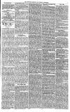 Cheshire Observer Saturday 22 July 1854 Page 3