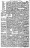 Cheshire Observer Saturday 22 July 1854 Page 4
