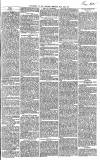 Cheshire Observer Saturday 22 July 1854 Page 5