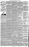 Cheshire Observer Saturday 05 August 1854 Page 2