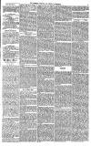 Cheshire Observer Saturday 05 August 1854 Page 3