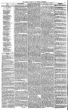 Cheshire Observer Saturday 05 August 1854 Page 4