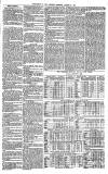 Cheshire Observer Saturday 05 August 1854 Page 5