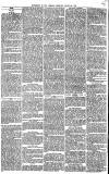 Cheshire Observer Saturday 05 August 1854 Page 6