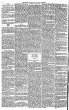 Cheshire Observer Saturday 12 August 1854 Page 2