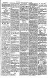 Cheshire Observer Saturday 12 August 1854 Page 3