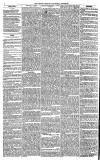 Cheshire Observer Saturday 12 August 1854 Page 4