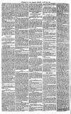 Cheshire Observer Saturday 12 August 1854 Page 6