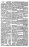Cheshire Observer Saturday 26 August 1854 Page 6