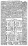 Cheshire Observer Saturday 09 September 1854 Page 6