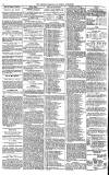 Cheshire Observer Saturday 30 September 1854 Page 2