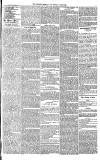 Cheshire Observer Saturday 30 September 1854 Page 3