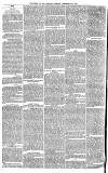 Cheshire Observer Saturday 30 September 1854 Page 6