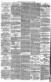 Cheshire Observer Saturday 07 October 1854 Page 2